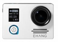 EHANG 4K sportovní kamera
