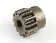 6118 Pastorek motoru 15 zubů