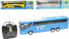 RC autobus DELUXE