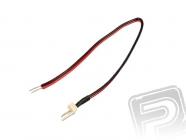 8307 Nabíjecí kabel Tx bat HITEC