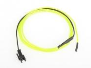 ALIGN - Světelný prut (1metr) (zelený)