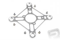Antivibrační kříž (Phantom 2 VISION+)