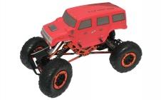 RC auto Kulak Crawler 2.4GHz, 1/18