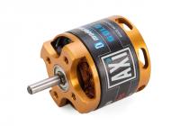 AXI 2212/34 V2 střídavý motor
