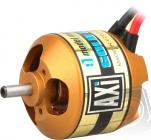 AXI 2212/34EVP střídavý elektromotor