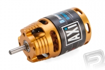 AXI 2217/20 V2 LONG střídavý motor
