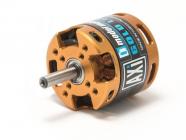 AXI 2814/20 V2 střídavý motor