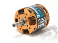 AXI 2814/6D V2 střídavý motor
