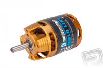 AXI 2820/10 V2 LONG střídavý motor