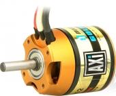 AXI 2820/8 střídavý motor