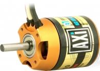 AXI 2826/12 střídavý elektromotor