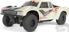 RC auto Axial Yeti Jr. SCORE Trophy Truck