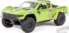 RC auto Axial Yeti Score Trophy Truck