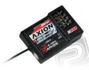 AXION 2 přijímač (pro LYNX 4S)