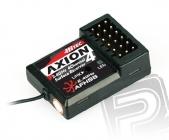 AXION 4 přijímač (pro LYNX 4S)
