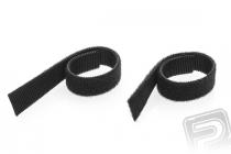 SWEET BAIT - suchý zip