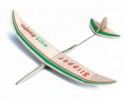 BALSA házedlo - Micro Slipper