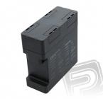 Battery Charging Hub (Phantom 3)