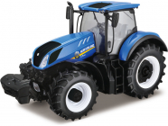 Bburago New Holland T7.315 1:32