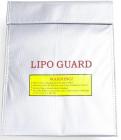 Li-Pol Safebag 230x300 mm vak