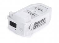 EHANG Smart baterie, bílá barva