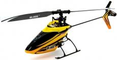 RC vrtulník Blade Nano CP S RTF Mód 2