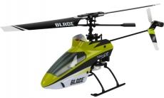 RC vrtulník Blade 120 SR Micro Elektro RTF Mód 2