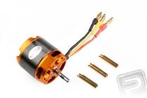 Brushless motor 3536-1508KV (MT3536-1508)(10016)