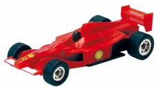 Cartronic Formule 1 - Ferrari