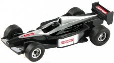 Cartronic Formule 1 - McLaren