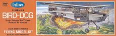Cessna Bird Dog (457mm)