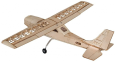 Cessna Laser cut 1000mm
