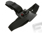 Chest Strap Mount pro OSMO