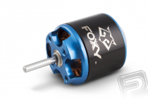 Combo set FOXY G2 C2216-1050   FOXY 35A regulátor