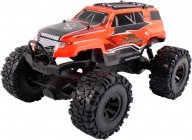 RC auto Crawler df-models