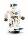 Dancing Robot CX-0633