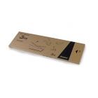 deska Graupner Vector Boards 1000 x 300 x 2,0 mm 15ks