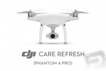 DJI Care Refresh (Phantom 4 Pro/Pro+)
