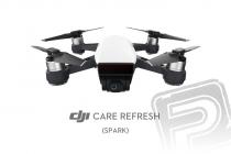 DJI Care Refresh (Spark)