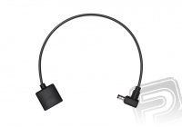 DJI Inspire 1 Adapter to Inspire 2 Charging Hub Power Cable