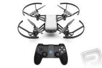 DJI Tello Boost Combo + GameSir T1d