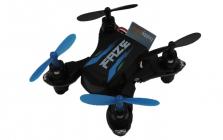 RC dron Faze 2