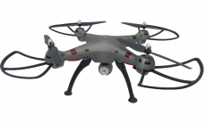BAZAR - RC dron K800WiFi