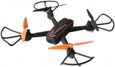 Dron SkyWatcher GPS