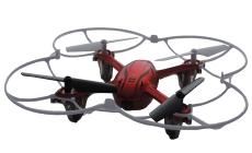 RC dron Syma X11C s HD kamerou