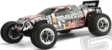 RC auto E-Firestorm 10T
