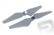 E310 - vrtule 9,4x5