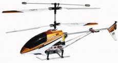 RC vrtulník Double Horse 9051