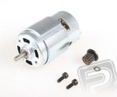 Elektromotor pro StartBox, 2409