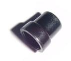MJX F639-07 límec ložiska